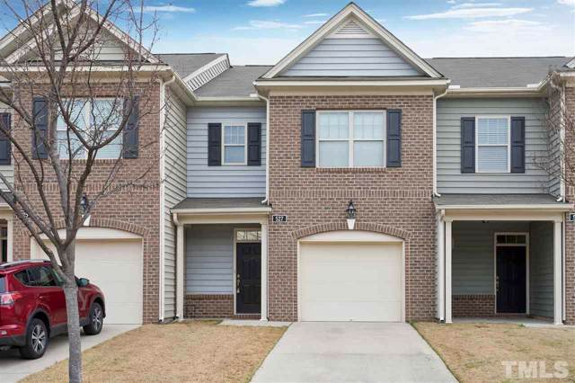 527 Panorama Park Place, Cary, NC 27519 (#2299166) :: The Jim Allen Group