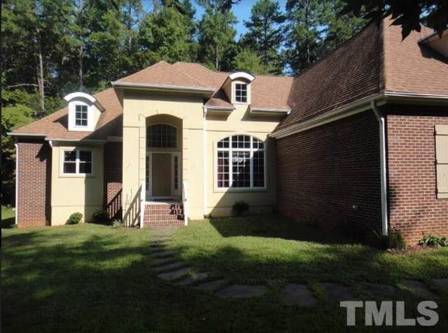 1101 Westridge Road, Rougemont, NC 27572 (#2299198) :: RE/MAX Real Estate Service