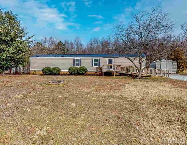 66 Christys Way, Roxboro, NC 27574 (#2299215) :: Sara Kate Homes