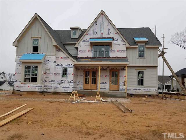 1855 Elderbank Drive, Apex, NC 27502 (#2299608) :: Raleigh Cary Realty