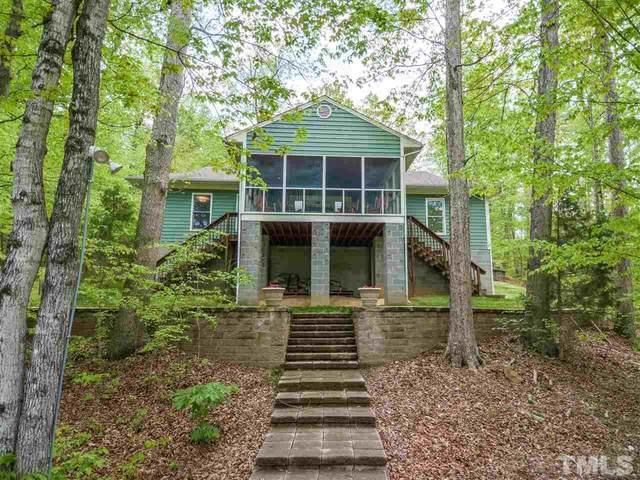 528 Beech Drive, Leasburg, NC 27291 (#2299769) :: RE/MAX Real Estate Service
