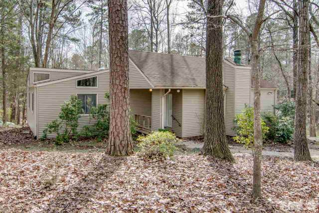 200 Autumn Drive, Carrboro, NC 27516 (#2299980) :: Spotlight Realty