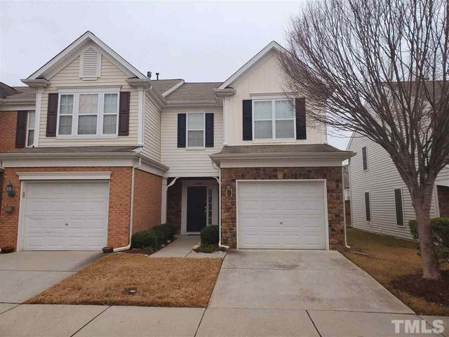 8405 Pilots View Drive, Raleigh, NC 27617 (#2300058) :: Sara Kate Homes