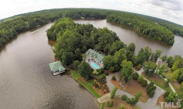 1141 South Landing Drive, Leasburg, NC 27291 (#2300099) :: RE/MAX Real Estate Service
