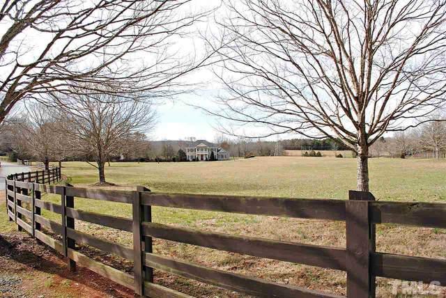 100 Southwind Lane, Hillsborough, NC 27278 (#2300151) :: Dogwood Properties