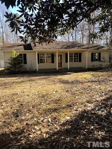 167 Clearview Road, Carthage, NC 28327 (#2300414) :: RE/MAX Real Estate Service
