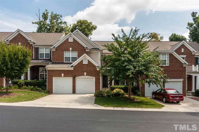 5068 Isabella Cannon Drive, Raleigh, NC 27612 (#2300469) :: Dogwood Properties