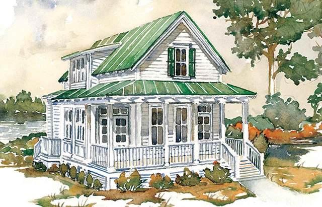 624 Latimer Street, Hillsborough, NC 27278 (#2300606) :: Triangle Top Choice Realty, LLC