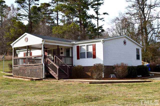 4825 Guess Road, Rougemont, NC 27572 (#2300672) :: RE/MAX Real Estate Service