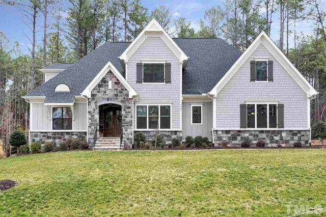 1500 Rock Dove Way, Raleigh, NC 27614 (#2300679) :: The Perry Group