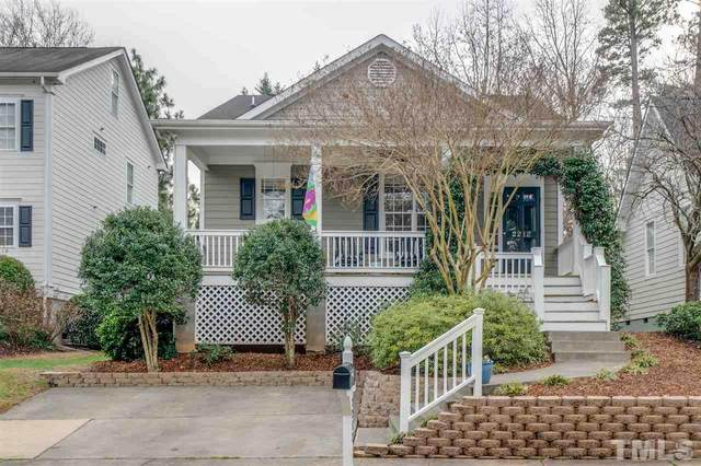 2212 Bellaire Avenue, Raleigh, NC 27608 (#2300744) :: Team Ruby Henderson