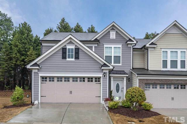 1103 Nightshade Drive, Durham, NC 27713 (#2300804) :: M&J Realty Group