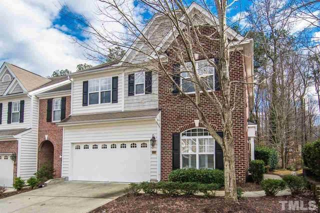 13230 Ashford Park Drive, Raleigh, NC 27613 (#2300889) :: Triangle Top Choice Realty, LLC