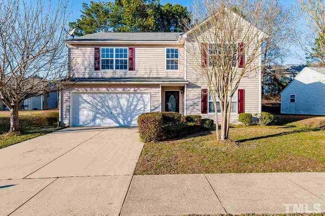 5905 Brambleton Avenue, Raleigh, NC 27610 (#2301092) :: The Perry Group