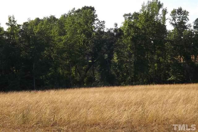 0 Nc 98 Highway, Bunn, NC 27508 (#2301563) :: RE/MAX Real Estate Service