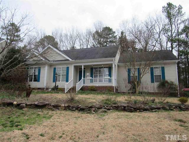 117 Cynthia Lane, Pittsboro, NC 27312 (#2301604) :: Raleigh Cary Realty