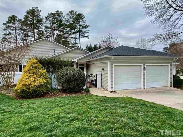 1312 Langdon Place, Pittsboro, NC 27312 (#2301615) :: Spotlight Realty