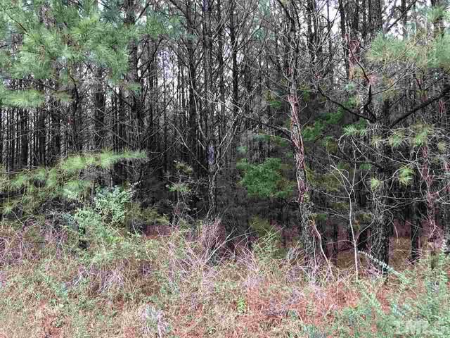 191 No Bottom Road, Warrenton, NC 27589 (#2301688) :: Dogwood Properties