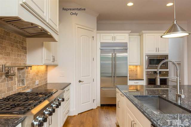 1116 Kimberly Drive, Raleigh, NC 27609 (#2301738) :: Triangle Just Listed