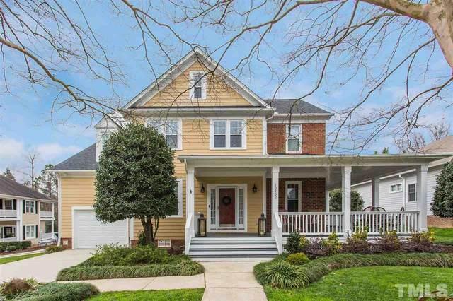 10209 Riverstone Place, Raleigh, NC 27614 (#2301792) :: Sara Kate Homes