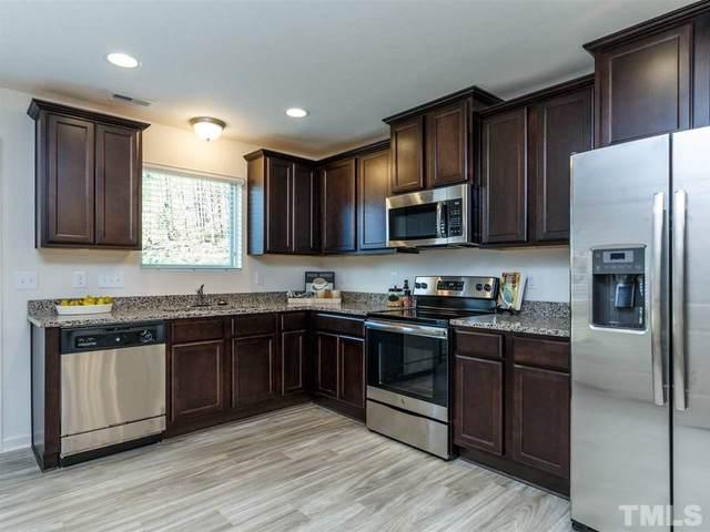 504 Hobkirks Street, Durham, NC 27704 (#2301841) :: Sara Kate Homes