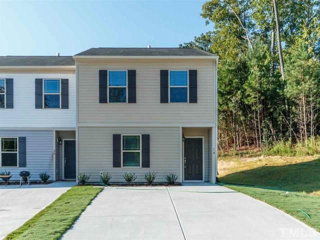 506 Hobkirks Street, Durham, NC 27704 (#2302079) :: Sara Kate Homes