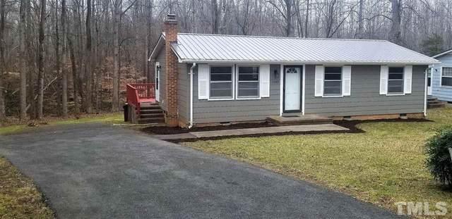 1505 Lack Drive, Roxboro, NC 27573 (#2302082) :: RE/MAX Real Estate Service