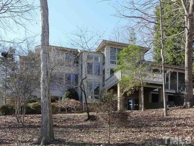 20109 Scott, Chapel Hill, NC 27517 (#2302174) :: Dogwood Properties