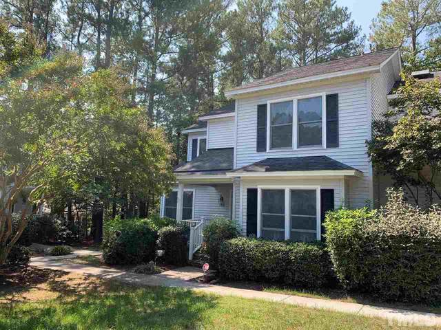 566 Weathersfield, Pittsboro, NC 27312 (#2302184) :: Classic Carolina Realty