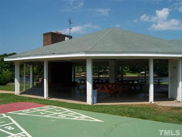 103 Jicarilla Court, Louisburg, NC 27549 (#2302236) :: Sara Kate Homes
