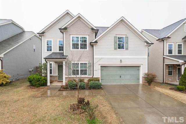 3612 Colby Chase Drive, Apex, NC 27539 (#2302240) :: Raleigh Cary Realty
