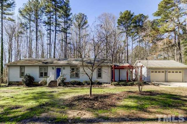 7226 Kemp Road, Raleigh, NC 27613 (#2302296) :: RE/MAX Real Estate Service