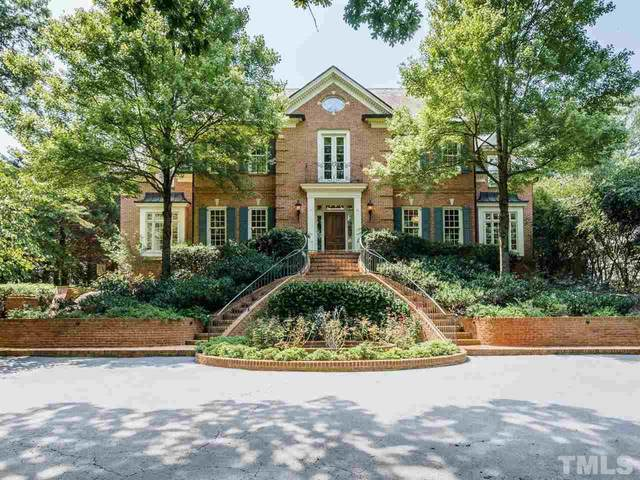 2525 Glenwood Avenue, Raleigh, NC 27608 (#2302410) :: Team Ruby Henderson