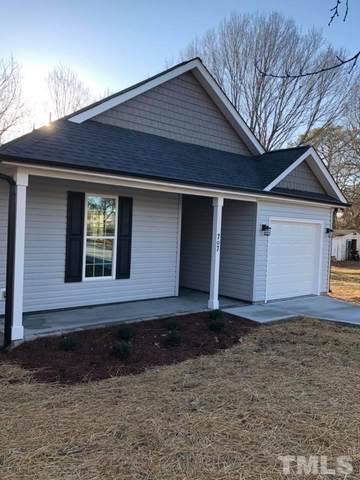 613 N Hardee Street, Durham, NC 27703 (#2302428) :: RE/MAX Real Estate Service