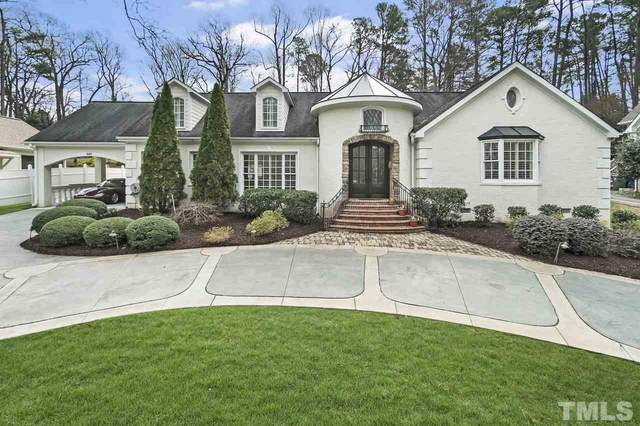2432 Oxford Road, Raleigh, NC 27608 (#2302492) :: Dogwood Properties