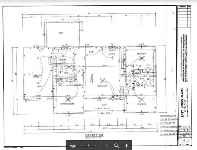0A Vinca Lane, Mebane, NC 27302 (#2302493) :: The Perry Group