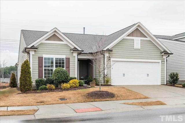 2514 Bloomsbury Manor Drive, Durham, NC 27703 (#2302512) :: RE/MAX Real Estate Service