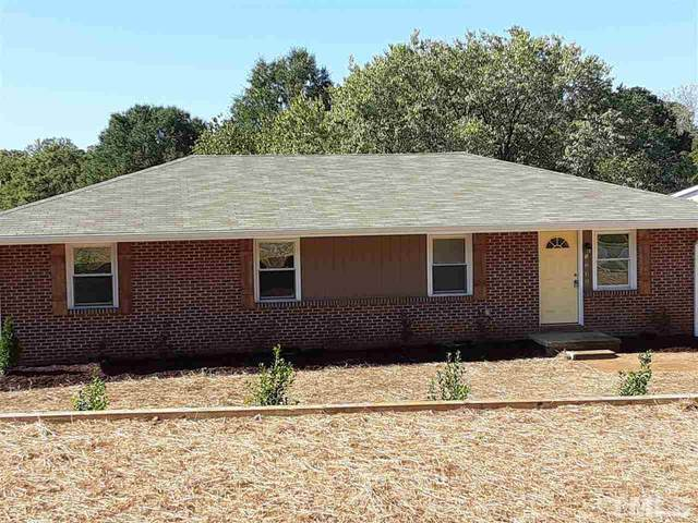 1732 Martin Luther King Jr Boulevard, Raleigh, NC 27610 (#2302518) :: Triangle Top Choice Realty, LLC