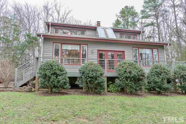 332 River View Drive, Pittsboro, NC 27312 (#2302656) :: RE/MAX Real Estate Service