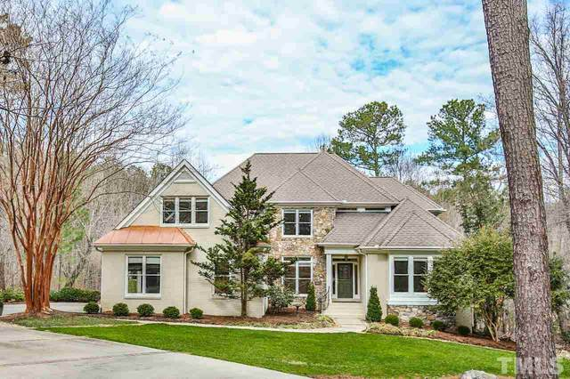 37503 Eden, Chapel Hill, NC 27517 (#2302657) :: Spotlight Realty