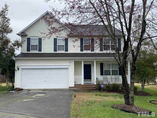 216 Stoney Drive, Durham, NC 27703 (#2302832) :: The Perry Group