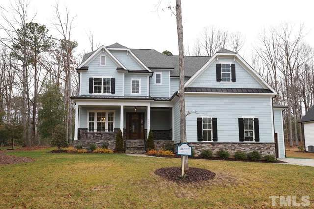 2021 Pleasant Forest Way, Wake Forest, NC 27587 (#2302897) :: Classic Carolina Realty