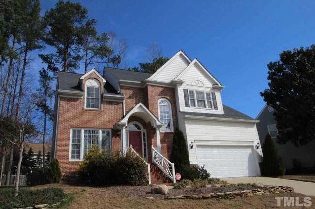 2633 Iman Drive, Raleigh, NC 27615 (#2303005) :: The Perry Group