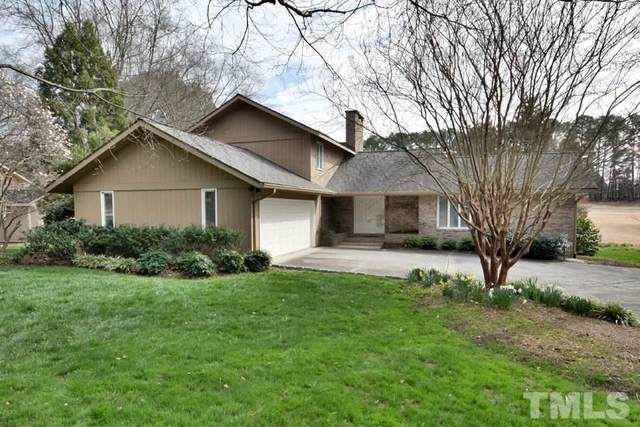 3415 Medford Road, Durham, NC 27705 (#2303052) :: Sara Kate Homes