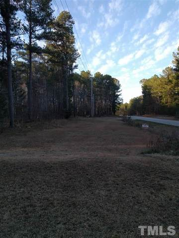 1472 Long Mill Road, Youngsville, NC 27596 (#2303188) :: Spotlight Realty