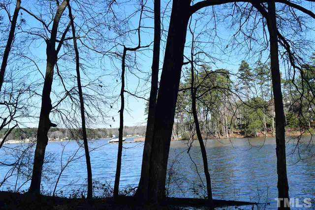 234 Pattersons Bridge, New London, NC 28127 (#2303346) :: The Perry Group