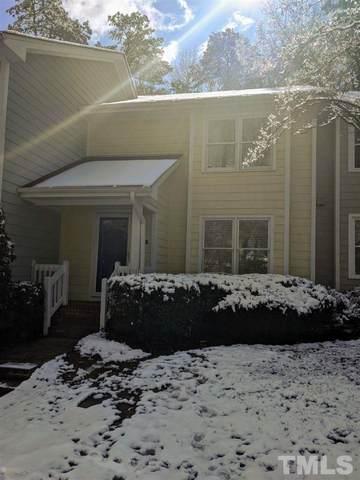 1504 Edgeside Court, Raleigh, NC 27609 (#2303348) :: Team Ruby Henderson