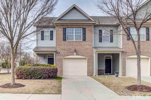 503 Panorama Park Place, Cary, NC 27519 (#2303354) :: Raleigh Cary Realty