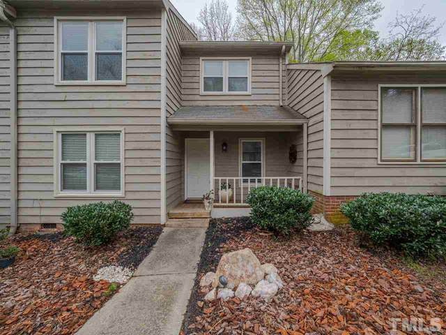 314 Applecross Drive, Cary, NC 27511 (#2303416) :: Triangle Top Choice Realty, LLC
