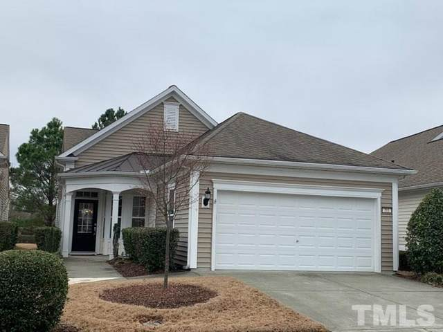 711 Burnaby Court, Cary, NC 27519 (#2303424) :: The Perry Group